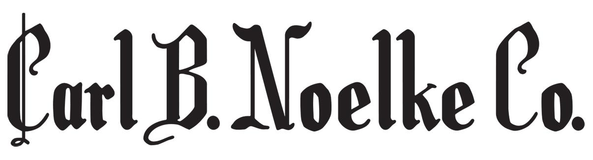 noelkes